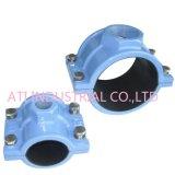 Тело части клапана нержавеющей стали/клапана