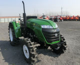 Самый дешевый трактор фермы 12-180HP 2WD&4WD для сбывания