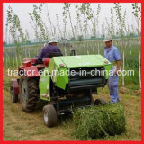 Traktor-mini runde Heu-Ballenpresse (FMB0850, FMB0870)