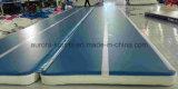 한국 Dwf 팽창식 공기 체조 궤도 Tumbling 매트