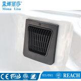 中国のセリウム、CQC、RoHS、ETLの範囲の工場価格の衛生高品質の鉱泉(M-3383)
