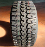13r22.5 Hot Sale Truck Tire