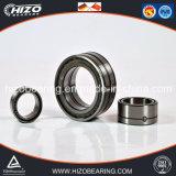 Cuscinetto a rullo cilindrico completo sigillato/cuscinetto a rullo cilindrico (NU252M)