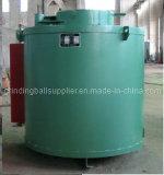 Pozzo-Tipo verticale che tempera fornace (RJ2-90-9)