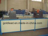 ガラス繊維のPultrusion機械(BLG-8030)