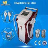皮の若返り(Elight02)のためのIPL美装置