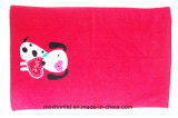 セリウムおよびISOのBest Quality 100%年のCotton Face Towel