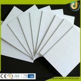 Доска пены PVC для пользы Buinding