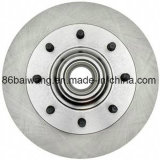 Semi cilindro de freio Ma180105