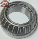 Z1V1, Z2V2 Abec-1-3-5 Inch-Größen-Kegelzapfen-Rollenlager (25578/20)