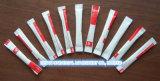 가득 차있는 자동적인 설탕 지팡이 포장 기계 (DXD-280KB)