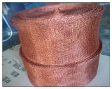 赤い銅の液体フィルター網