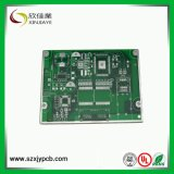 Electronic Products를 위한 중국 PCB Board/PCB Assembly Apply
