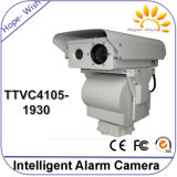 Hot Blots Intelligent Alarm Scanner Thermal Camera