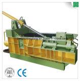 Гидровлический Baler металла Y81f-200 с CE