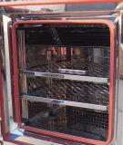 1000 Programmable термально литров камеры испытания цикла