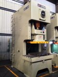 400 Ton C Frame Single Crank Mechanical Power Press