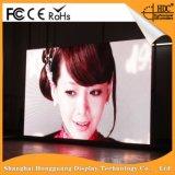 Farbenreiches  LED-Bildschirmanzeige P1.9 mit Qualität