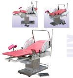 مستشفى كهربائيّة [جنكلوج] ولادة /Maternity وفحص طاولة