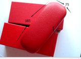 Boa qualidade bonita Eyewear Case-Hx012