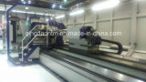 MultifunktionsHorizontal CNC Lathe mit Grinding Functions für Cylinders (CG61160)