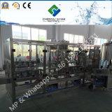 Машина завалки бутылки Zhangjiagang 5L 10L