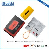 Buddy Vape Pen Manufacturer Magnetic Casing Ecig box Mod Vaporizer