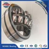 Rolamento de rolo esférico dos grandes rolos cheios da capacidade de rolamento (22209E)
