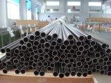 Pipe sans joint de l'acier inoxydable 316 de la CY 304
