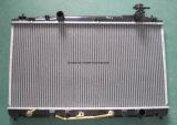 Radiatore automatico di prestazione per Honda