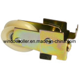 Sliding de nylon Window y Door Roller