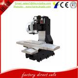 Vmc420L CNCの縦のベッドの製造所の堅い方法工作機械