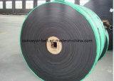 Конвейерная стального шнура бесконечная резиновый (одноразовое вулканизование)