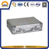 Caso di alluminio dell'addetto di affari duri per la corsa (HL-3001)