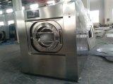 Matériel de blanchisserie d'hôtel (extracteur de rondelle)