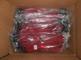Spannungs-Kabel für CCTV-Überwachungskameras (CT5088)