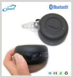 Altofalantes sem fio de Bluetooth do cartão Handsfree popular de 3W TF mini