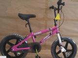 赤い子供の自転車4歳Child16のインチのローズのか卸し売り子供バイクかキーについてはより大きいImage16インチのローズの赤い子供の自転車か卸し売り子供バイクまたは子供の自転車見なさい