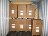 Luft Cushion Packaging Dunnage Bag für Protecting Cargo Safety