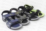 2016の新しい人のサンダルの靴(RF16136)