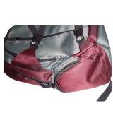 saco da parte traseira do saco de escola do poliéster 1680d para o adulto