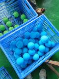 2016デニムの洗浄のための熱い2cm 3cm 4cm 5cm 6cmのスポンジのエヴァの泡の球