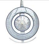 内部ライト(760/760のLED)が付いている天井によって取付けられるLED外科ライト