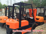Saleのための使用されたトヨタ3t Forklift