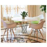 椅子を食事する標準的な様式のレプリカEames