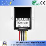 O regulador do conversor da C.C. da C.C. intensifica o módulo 12V do impulsionador à fonte de alimentação do diodo emissor de luz de 19V 95W