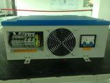 regulador solar de 48V 3kw MPPT para la Sistema Solar