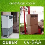 2016 schöne Hauptwasser-Luft-Kühlvorrichtung-preiswerte Verdampfungsluft-Kühlvorrichtung der Decor& Haus-Möbel-Luft-Kühlvorrichtung-8000m/H