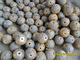 Producto de acero del braguero de la azotea para el estadio de la escuela secundaria