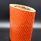 Het Jasje van de brand dat wordt gebruikt om Slang en de Assemblage van de Slang te beschermen